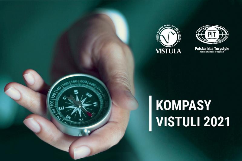 Kompasy_Vistuli