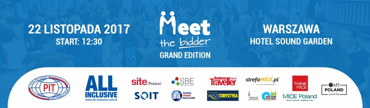 Meet-the-biddergrand-edition-2017baner