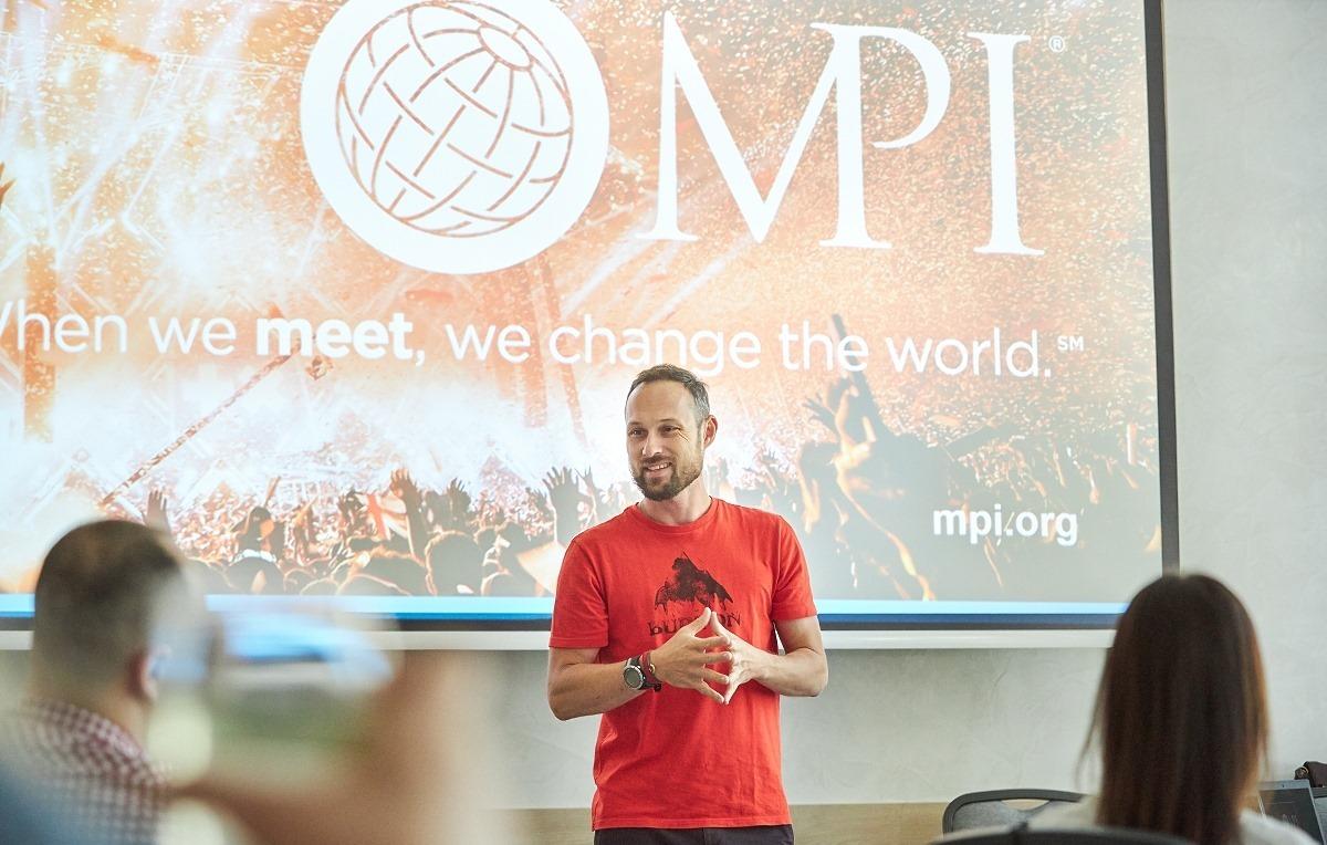 KC_MPI