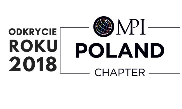 OR MPI logo-01