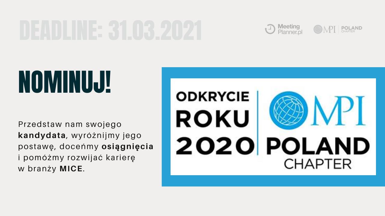 OR2020-nominuj