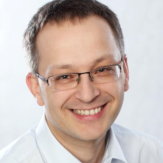 Tomek Drożdż
