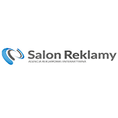Logosalonreklamy-SQ