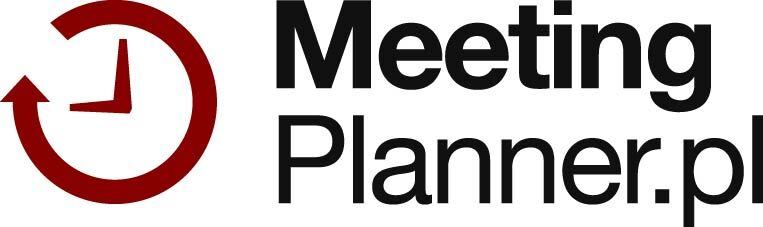 meeting_planner_logo