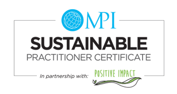 sustainablepractitioner