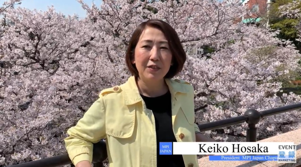 hosaka_video