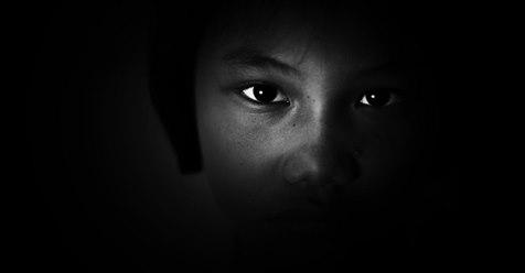 7月30日は人身売買の日