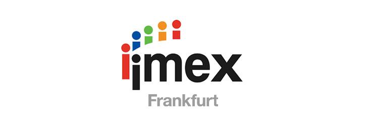 imexfrank