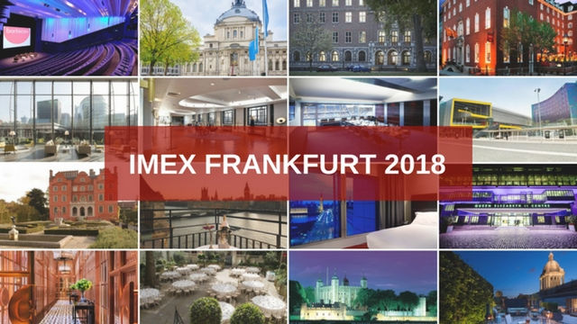 113353-640x360-largepartnerimageimexf2018