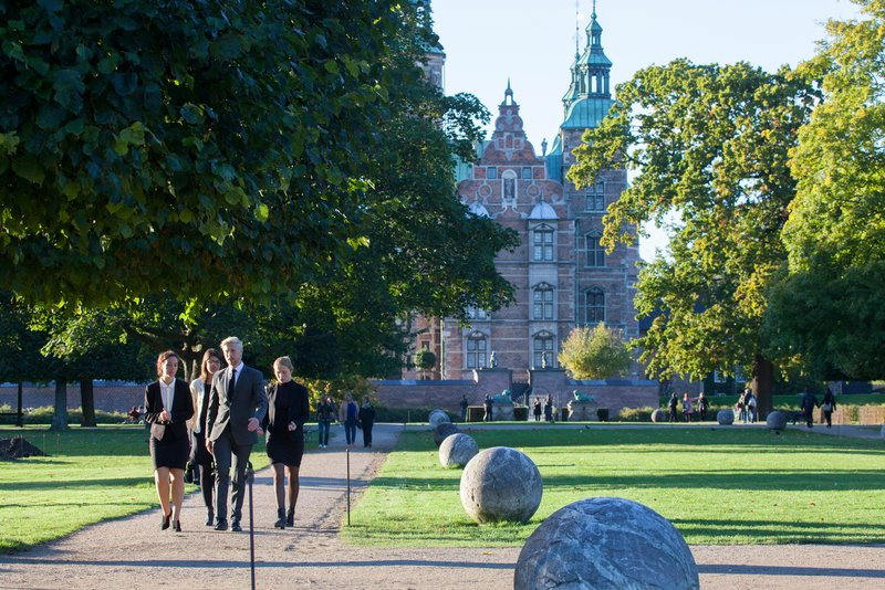 Rosenborg_KimWyon-800px