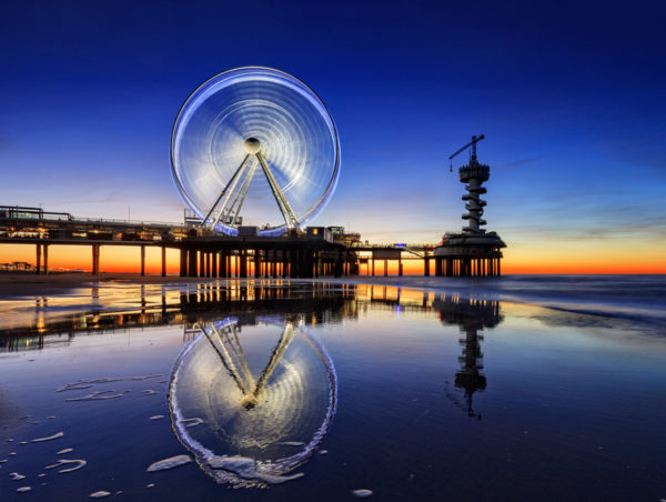 The-Ferris-Wheel-e1541952696629