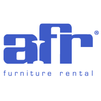 AFR_FurnitureRental_Master_Logo_HiRes_d200