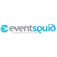eventsquid-logo_d200