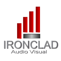 Logo_Black-Background_Grey-Lettering_IRONCLAD_d200