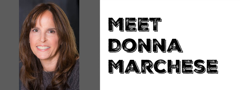 MS_ Donna Marchese banner