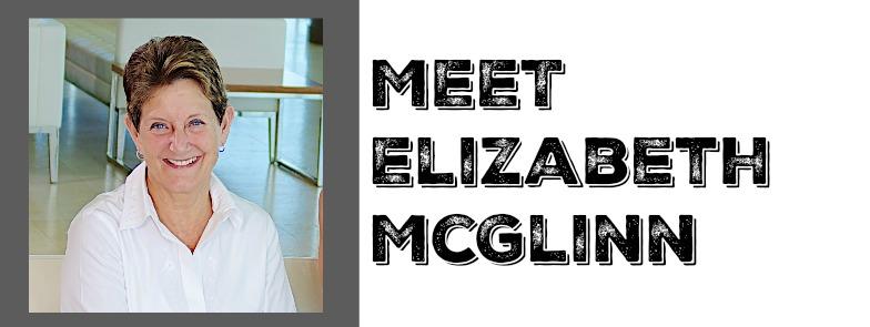 MS_ Elizabeth McGlinn
