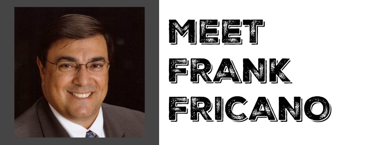 MS_ Frank Fricano