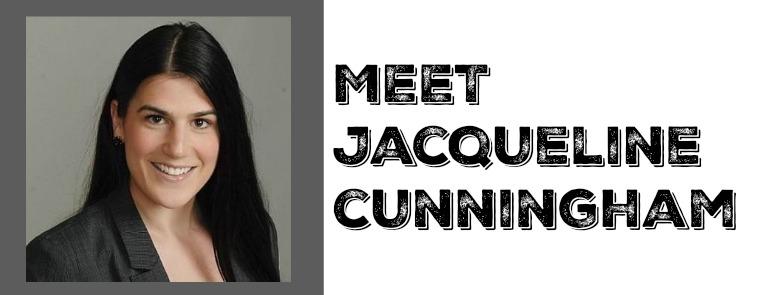 MS_ Jacqueline Cunningham