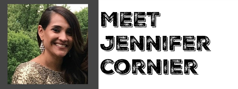 MS_ Jennifer Cornier1