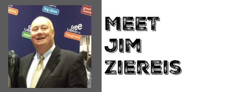 MS_ Jim Ziereis
