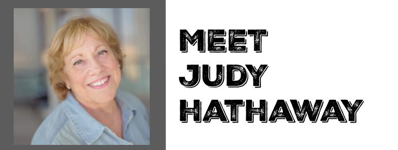 MS_ Judy Hathaway