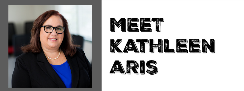 MS_ Kathleen Aris