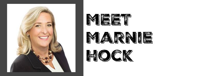 MS_ Marnie Hock