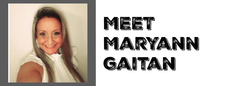 MS_ Maryann Gaitan