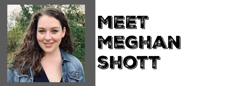 MS_ Meghan Shott