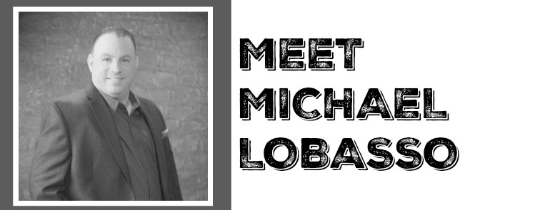 MS_ Michael Lobasso