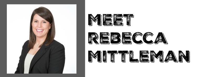 MS_ Rebecca Mittleman
