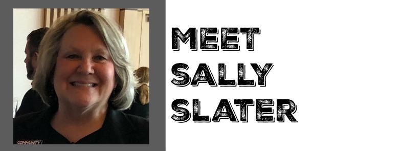 MS_ Sally Slater