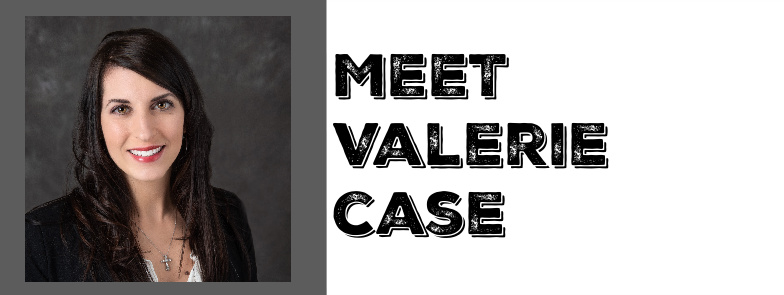 MS_ Valerie Case