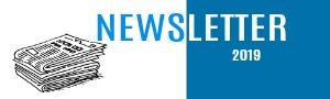 Newsletter 2019 Graphic Blog