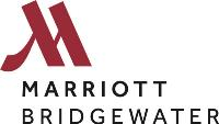 Bridgewater Marriott Logo