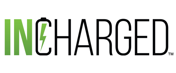 client_page_logo-incharged-2