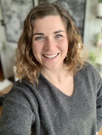 Katherine Craig