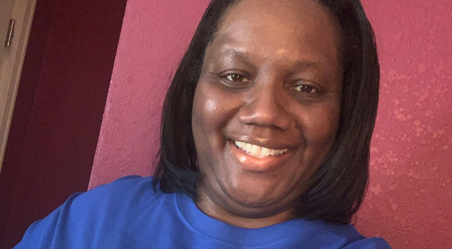 LaToya Williams - MPI Upstate New York Chapter