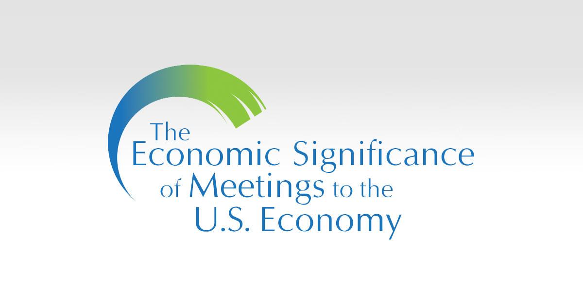 United States Economic Impact Study