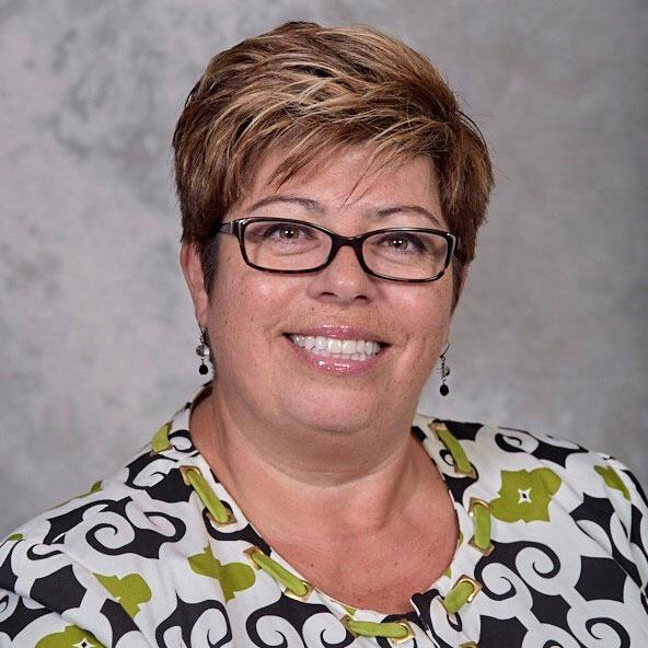 Margaret Binns - MPI Toronto Chapter