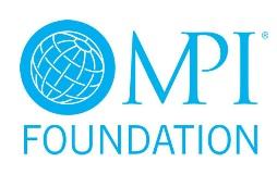 mpi-foundation-blue-tm