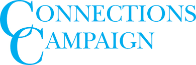 Connections Campaign logo