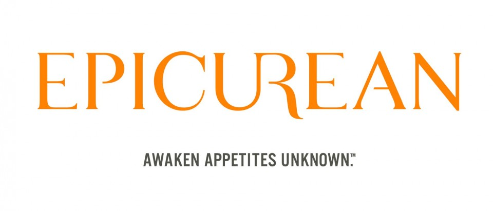 epicurean-logo
