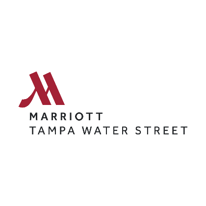 Marriott Water Street