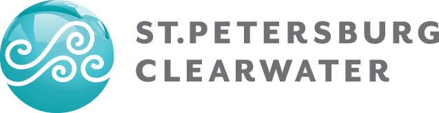 st__pete_clearwater_logo