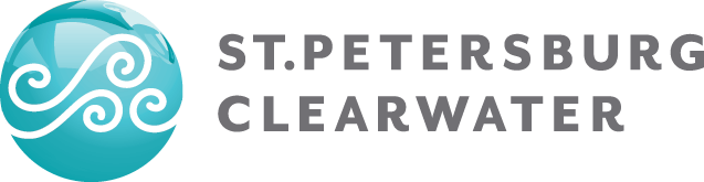 Visit St. Pete_Clearwater logo (2)